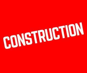Design • Management • Build